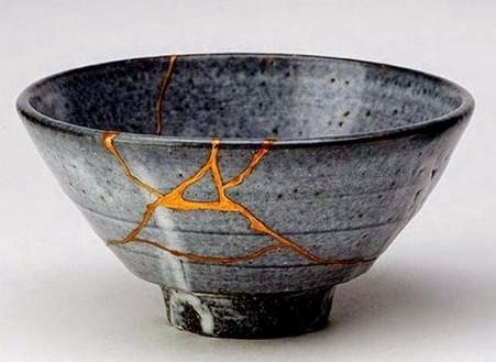 wabi-sabi-bowl