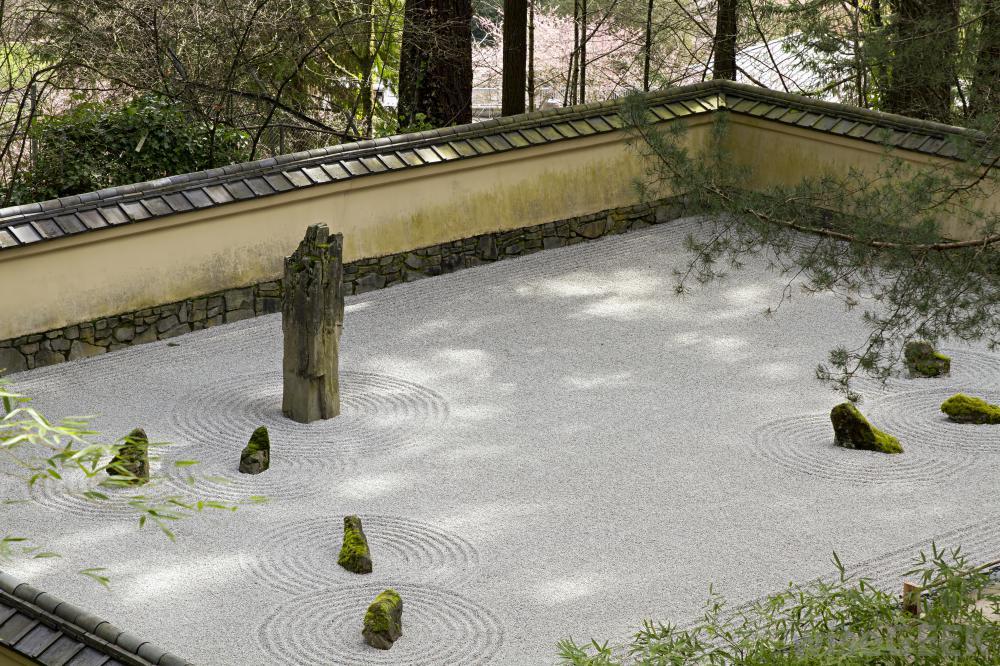 zen-garden-portland