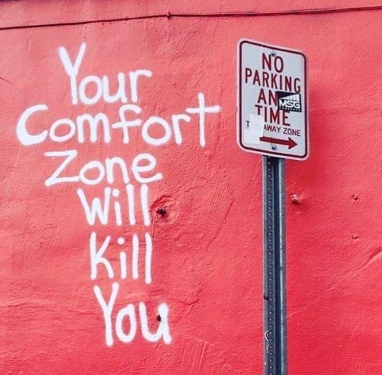 AR-comfortzone.jpg
