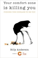 digi496-book-cover.jpg
